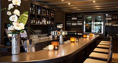 Hotel nabij amersfoort m r informatie over hotel witte huis - Huis bar ...