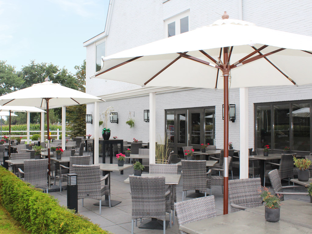 Top restaurant in soest hotel restaurant witte huis